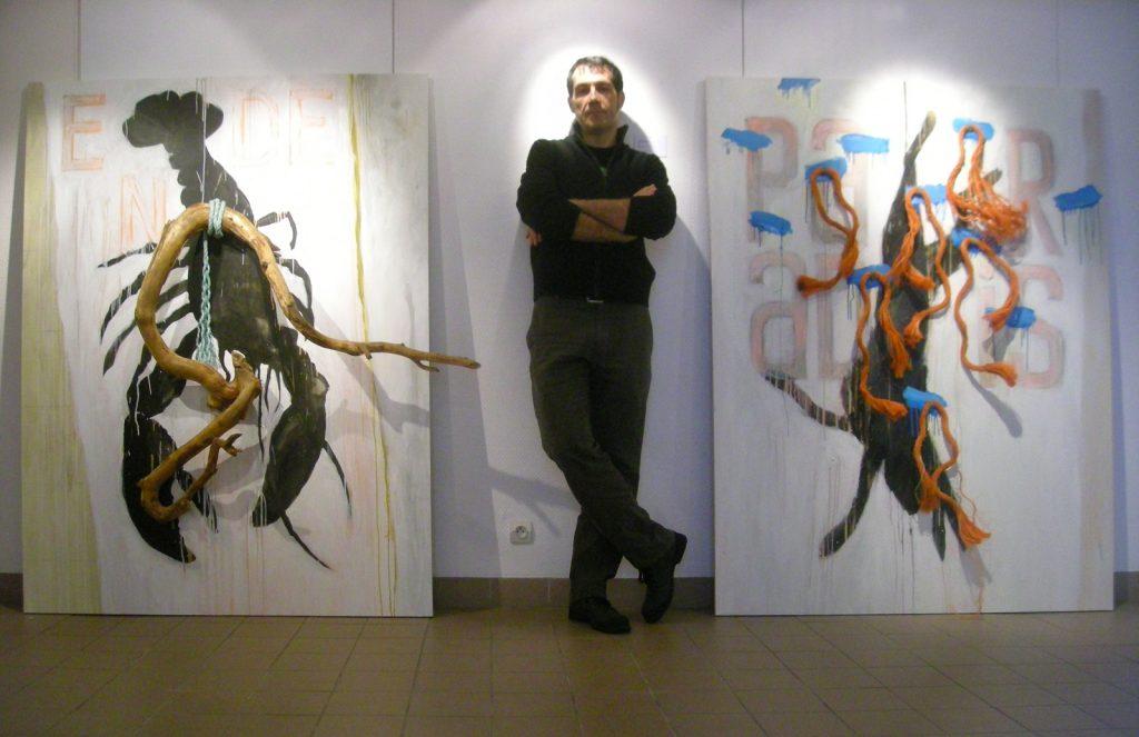 Ego,Saroy,Mare2